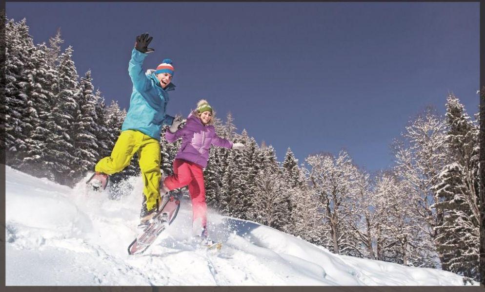 從城市野到雪場!滑雪機能防護結合都市感 重新定義雪地時尚。