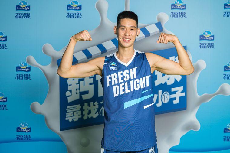 籃球》林書豪下一步在哪 北京首鋼天價合約網羅