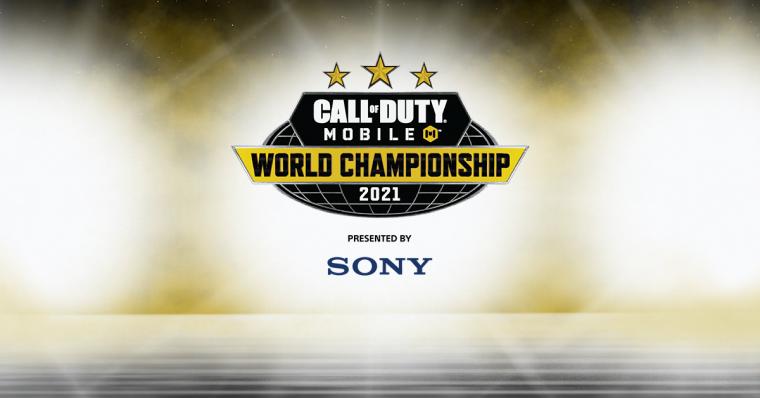 來自六大賽區的菁英隊伍將大展身手爭奪CODM 2021世界大賽總決賽資格。官方提供