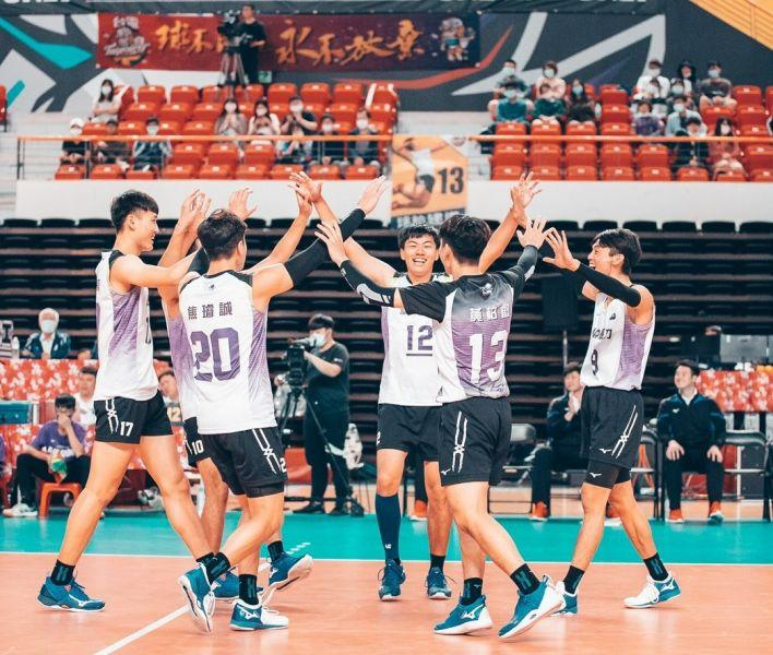 臺中太陽神排球隊粉絲官方名,「小太陽」正式出道,帶著球迷的太陽能一起成為死黨。官方提供