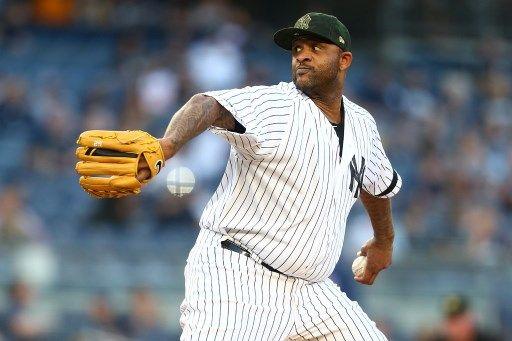 MLB》法官強勢回歸 「鑽石打線」即將組成完整體