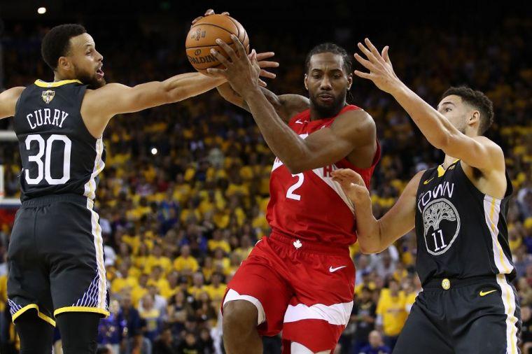NBA》醞釀「宇宙最大團」 湖人鎖定FMVP?