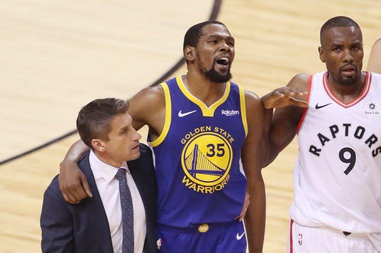 NBA》年薪破億台幣的傷兵 多支球隊願意捧大把鈔票等他簽約