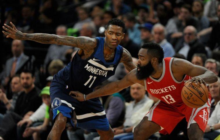 NBA》新賽季週三引爆 直播場次創新高