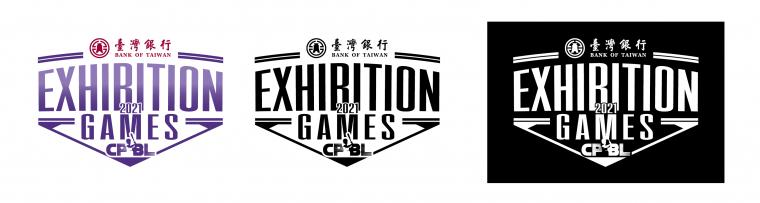 2021臺灣銀行中華職棒熱身賽26日登場。官方提供