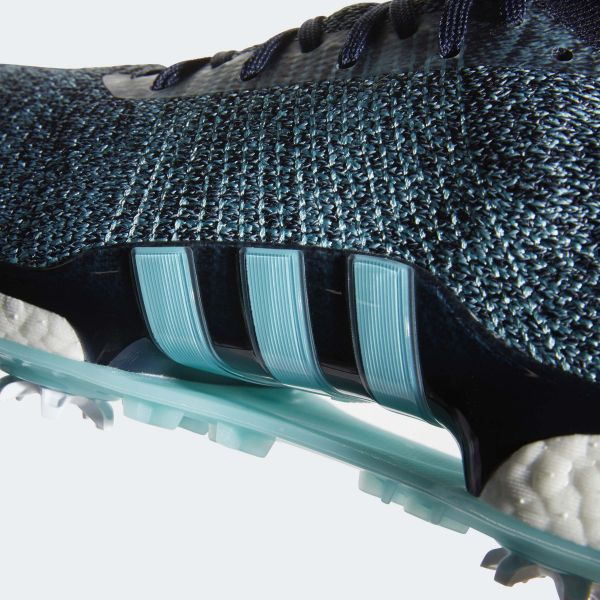 adidas Golf_TOUR360 XT Parley。